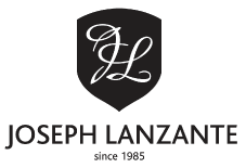 Joseph Lanzante Products / The Men