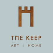 The Keep  Art / Home